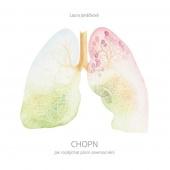 CHOPN - Jak rozdýchat plicní onemocnění