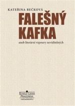 Falešný Kafka