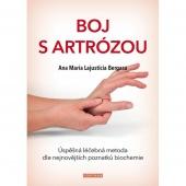Boj s artrózou