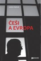 Češi a Evropa