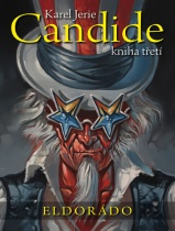 Candide 3