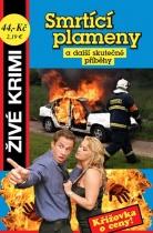 Smrtící plameny