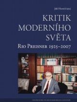 Kritik moderního světa
