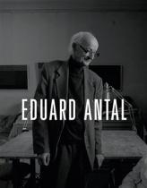 Eduard Antal