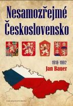 Nesamozřejmé Československo