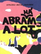 Abraham a Lot