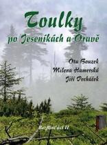 Bezflinťáci II - Toulky po Jeseníkách a Oravě