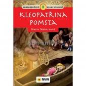 Kleopatřina pomsta