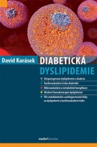 Diabetická dyslipidemie