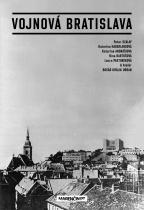 Vojnová Bratislava