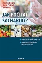 Jak počítat sacharidy?
