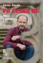 Po Česku III.