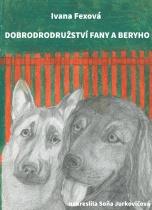 Dobrodružství Fany a Beryho