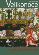 Velikonoce v české lidové kultuře
