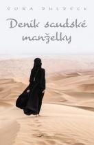 Deník saúdské manželky