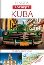 Poznejte - Kuba