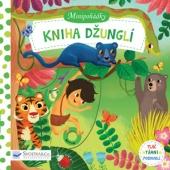 Minipohádky - Kniha džunglí