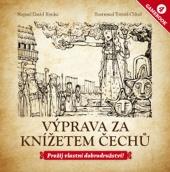 Výprava za knížetem Čechů