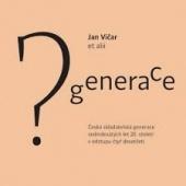 Generace?