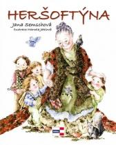 Heršoftýna