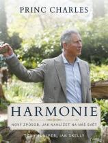 Princ Charles - Harmonie