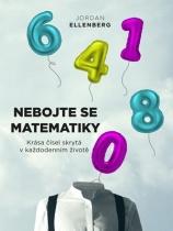 Nebojte se matematiky