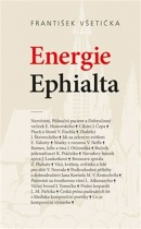 Energie Ephialta