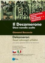Il Decamerone / Dekameron