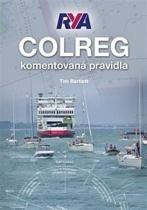 COLREG - komentovaná pravidla