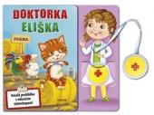 Doktorka Eliška