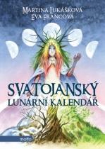 Svatojanský lunární kalendář