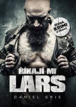 Říkají mi Lars