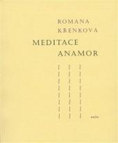 Meditace Anamor