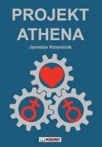 Projekt Athena