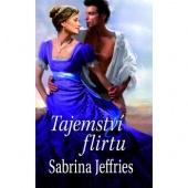 Tajemství flirtu