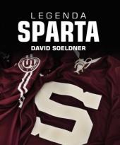 Legenda Sparta