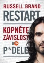 Restart - Kopněte závislost do p*dele