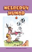 Nezbedův humor 6