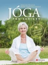 Jóga pro seniory