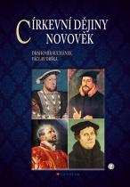 Církevní dějiny – Novověk