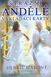 Strážní andělé