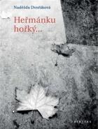 Heřmánku hořký