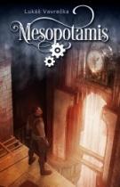 Mesopotamis