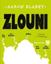 Zlouni 2
