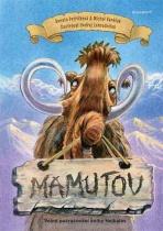 Mamutov