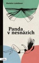 Panda v nesnázích