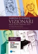 Vizionáři / Visionaries