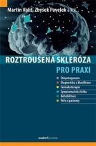 Roztroušená skleróza pro praxi