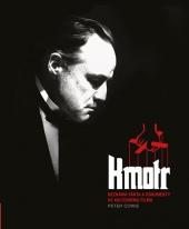 Kmotr - Neznámá fakta a dokumenty ke kultovnímu filmu