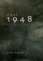 Únor 1948